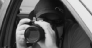 Filature-détective-privé-Luxembourg-preuves-adultère-manipulation