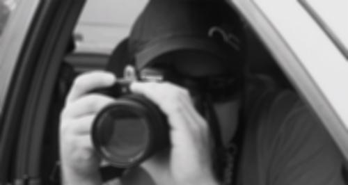 Filature-détective-privé-Luxembourg-preuves