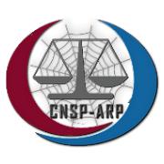 CNSP-ARP recherche de preuves, filatures, recherche de renseignements, information stratégiques, contre-ingérence, ingénierie de sûreté, cyber sécurité.