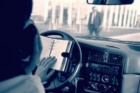 Détective-privé-surveillance-en-voiture