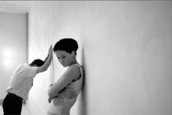 Dispute-couple-adultère-problème-divorce
