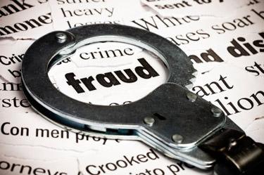 Fraude-assurance-document-falsification-détective-privé-Luxembourg