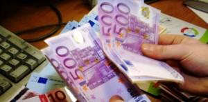 arnaques-entreprises-benelux-détective-privé-Luxembourg-argent-euro-arnaques