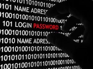cybercriminalite_infractions_comises_sur_internet