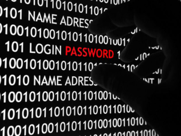 Ratification de la Convention de Budapest sur la cybercriminalité par le Luxembourg