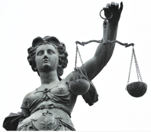 détective-privé-Luxembourg-justice-action-tribunal