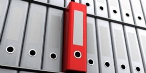 fichier-client-détournement-de-clientèle-détective -privé-Luxembourg
