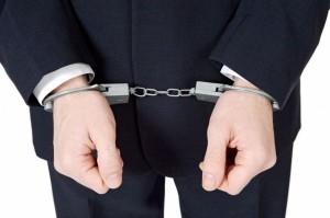 fraude_contre_façon_sanctions