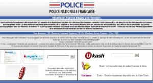 rancongiciel_détective_privé_luxembourg