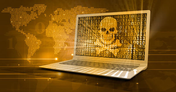 Les cybercriminels coopèrent