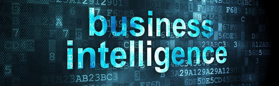 Business intelligence investigation Luxembourg