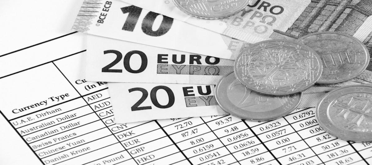Combien coûte un détective privé - Détective privé Luxembourg_4602_