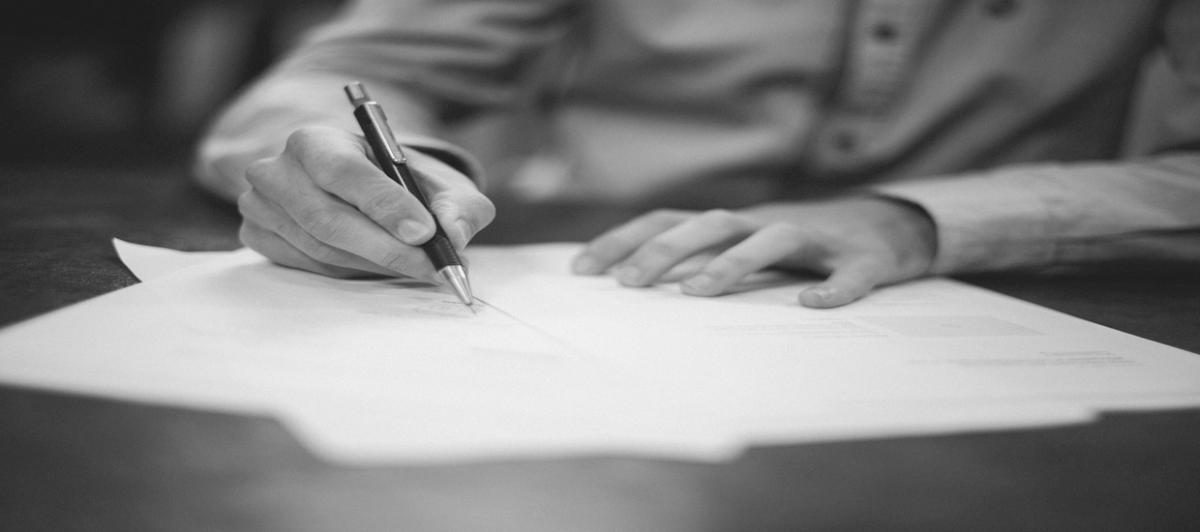 Détective privé Luxembourg contrat de mission d'enquête, conditions _générales