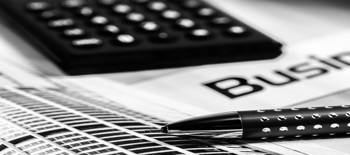Business intelligence investigation Luxembourg Détective privé Luxembourg enquête-investigation enquêtes-entreprises