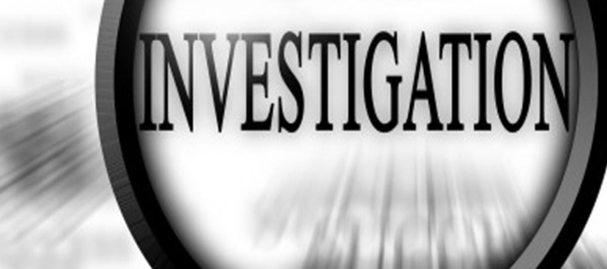 détective-privé-au-Luxembourg-enquête-investigation Investigation-détective-privé-Luxembourg-France-Belgique-Suisse-Allemagne-Monaco