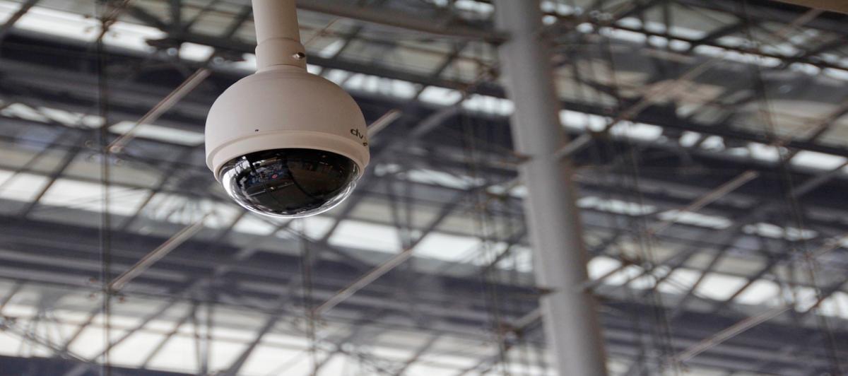camera-surveillance-détective-privé-Luxembourg camera-détective-privé-au-Luxembourg-enquête-investigation vidéo-surveillance-Luxembourg